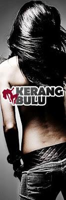 Kerangbulu,Situs Video Bokep,Streaming,Buatan Lokal