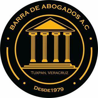 BARRA DE ABOGADOS A.C.