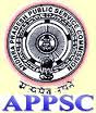 rojgar samachar - APPSC Recruitment 2012