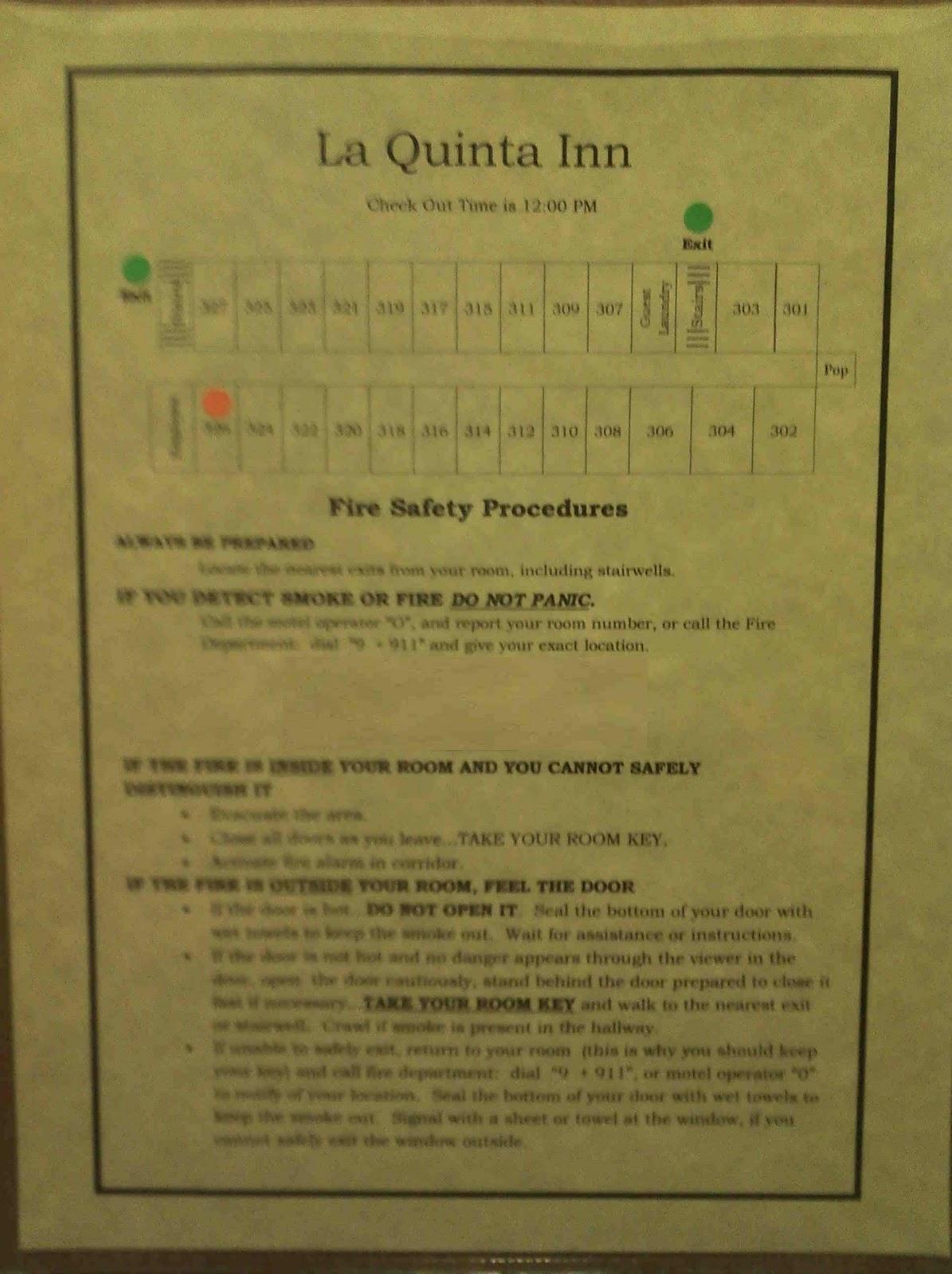 Proofreading machine