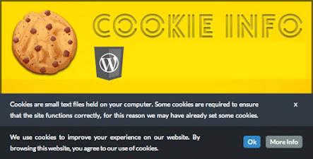 Questo sito utilizza cookies anche di terze parti, per la navigazione e per motivi statistici