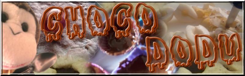 Choco Dodu