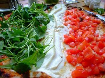 Bed and breakfast a roma b and b acquedotti antichi a cinecitt corsi di cucina italiana a roma - Corsi di cucina a roma ...