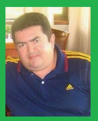 DR. IVAN BRASIL FILHO