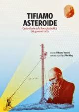 Scarica l'ebook Tifiamo Asteroide