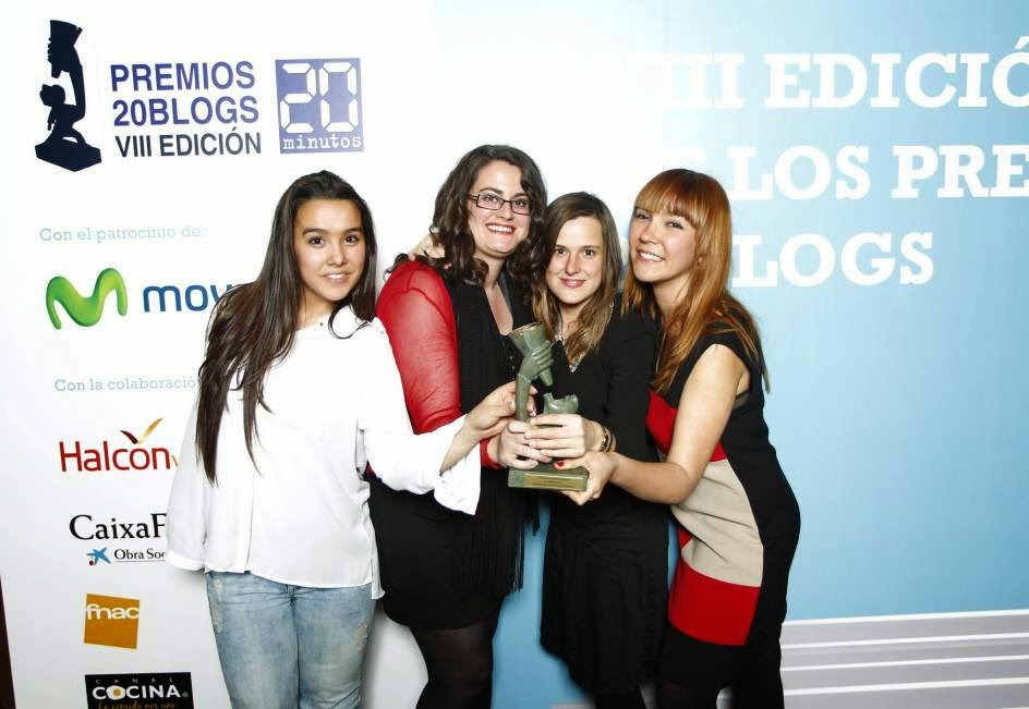 http://www.20minutos.es/fotos/actualidad/fiesta-premios-20blogs-2014-10428/