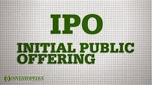 http://www.dpkonsultan.com/initial-public-offering-jasa-penyusunan-dokumen-ipo-jasa-konsultan-ipo-penawaran-saham-perdana-i-telp-021-92795135konsultan-ipo-jasa-ipo-uu-pasar-modal/