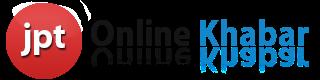 JPT Online Khabar