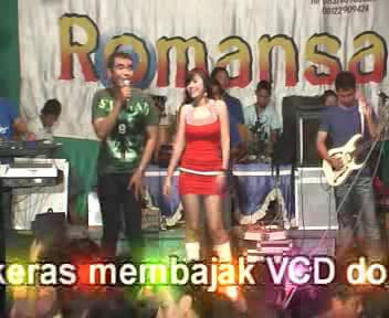 TKW Romansa By Rudy Ibrahim
