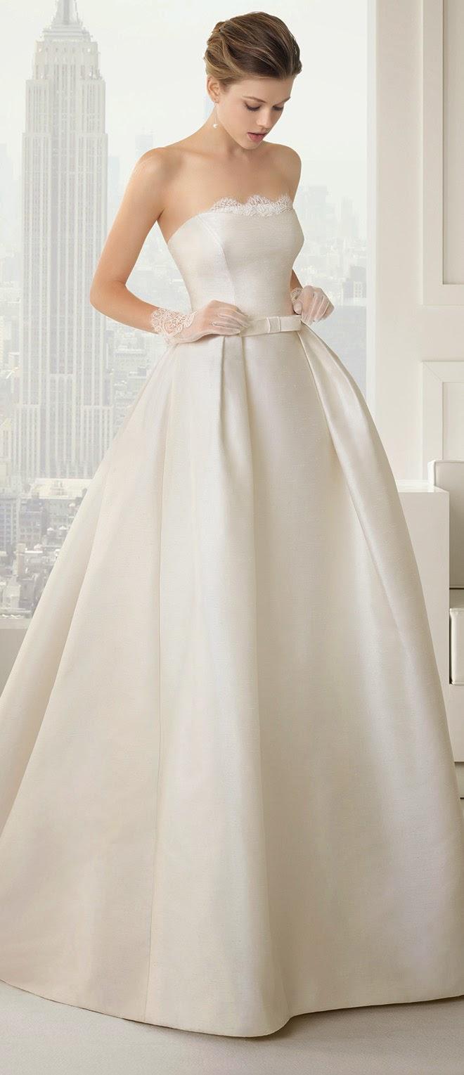 rosa clara 2015 wedding dresses vestido de novia rosa clara