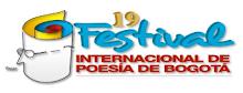[19+Festival+Internacional+de+Poes%C2%B0a+de+Bogot%E2%80%A0.png]