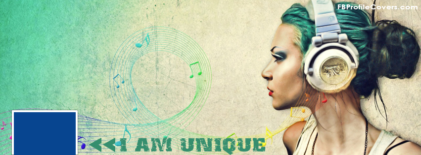 http://2.bp.blogspot.com/-iS9XUh1yFog/TvhnUOJ8sGI/AAAAAAAAAQI/3efmCA3aZq4/s1600/I-am-unique-facebook-timeline-cover.jpg