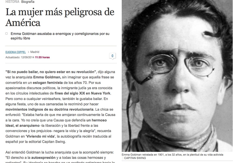 http://www.elmundo.es/cultura/2014/09/12/5411ed94e2704eb3448b457b.html?utm_content=buffer55f4b&utm_medium=social&utm_source=twitter.com&utm_campaign=buffer