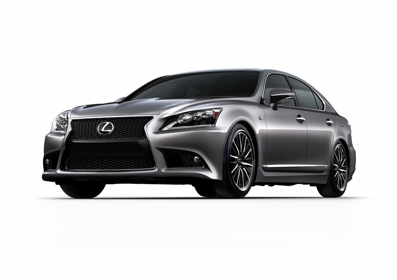 Lexus+LS+Serisi+4.jpg