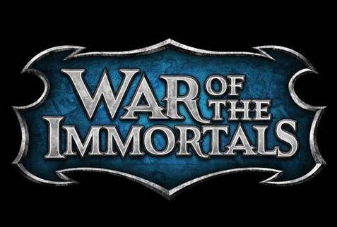 Download 20 Game Perang Untuk PC Gratis