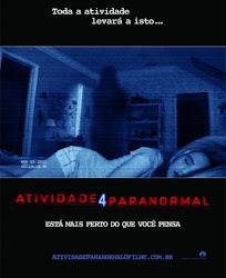 Baixe imagem de Atividade Paranormal 4 (Dual Audio) sem Torrent