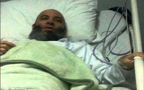 حقيقة وفاة محمد حسان .. نفت حركة دافع السلفية أنباء وفاة الشيخ محمد حسان