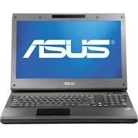 Asus G74SXRF-BBK9 Refurbished Laptop