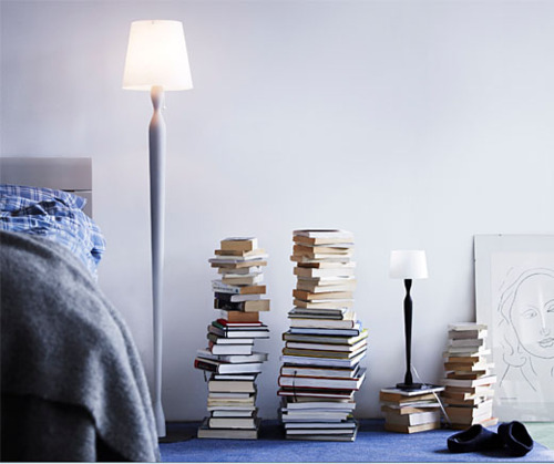Arte con libros decoraci n for Decoracion con libros