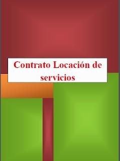 http://manualaboral.blogspot.com/2015/05/contrato-locacion-de-servicios.html