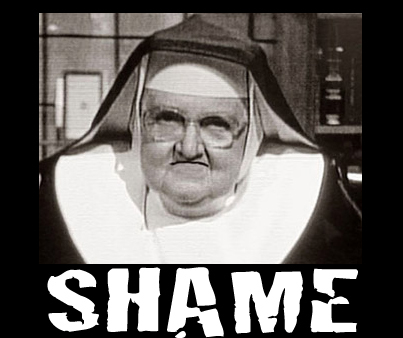 shame-award-112440855821.jpg
