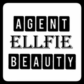 AGENT ELLFIEBEAUTY