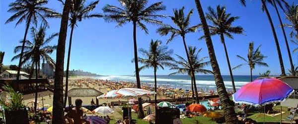 KZN South Coast Business For Sale South Africa