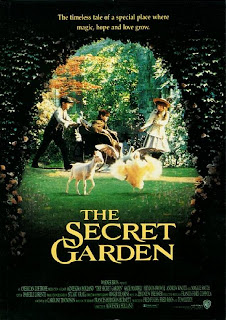 http://2.bp.blogspot.com/-iSJfkiwgwuM/UilAb55dLPI/AAAAAAAAAbc/xjpxjFsnxqw/s1600/600full-the-secret-garden-poster.jpg