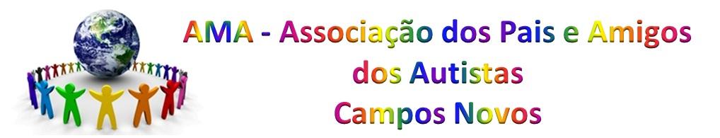 AMA - Campos Novos