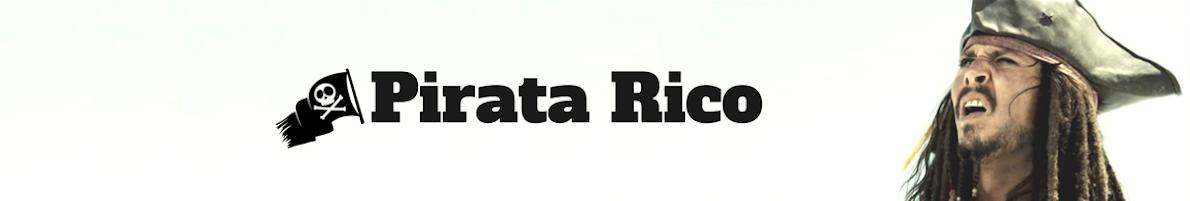 Pirata Rico