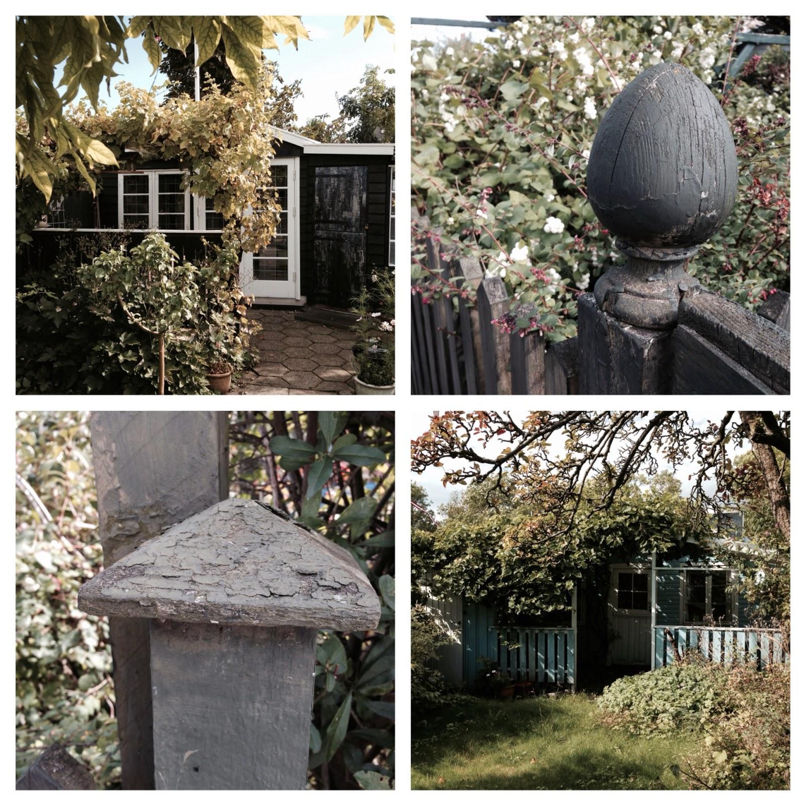 #80724B Anbefalede Have A Garden Day: OKTOBER Hvor Tager Vi Hen Gør Det Selv Køkken Amager Landevej 5587 160016005587