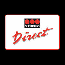 Securitas-Direct-selecciona-comerciales