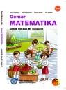 Buku Matematika Kelas 3 SD - Nurul Masitoch, Siti Mukaromah, Zaenal Abidin