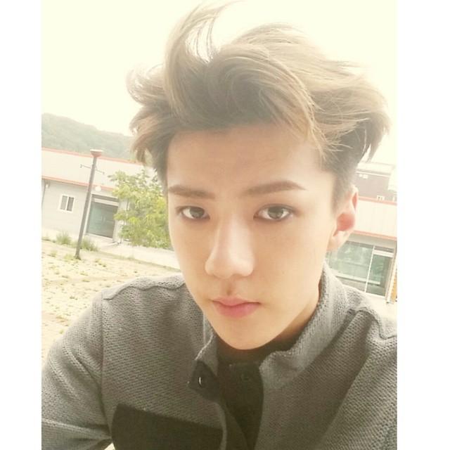 All Korean boy group See more