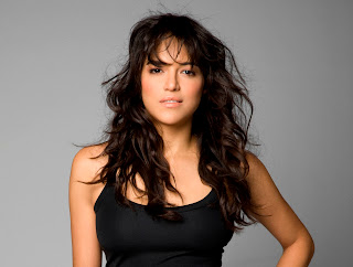 Michelle Rodriguez pictures