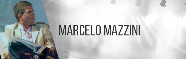 MARCELO MAZZINI