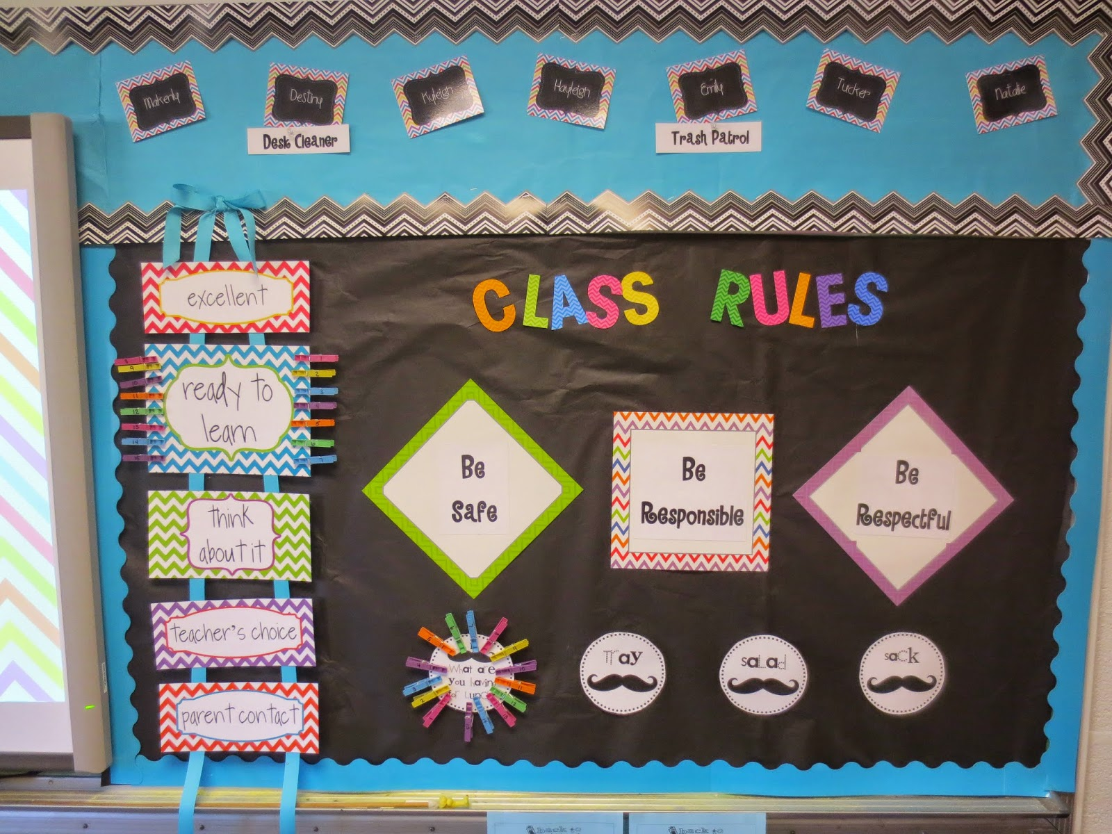 Classroom Ideas Yr 6 ~ Mrs crouse s teaching adventures first day in rd grade