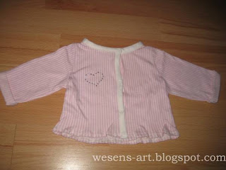 baby jacked pink 2   wesens-art.blogspot.com