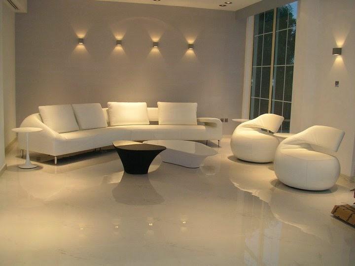 Italian Furniture Here In Dubai
