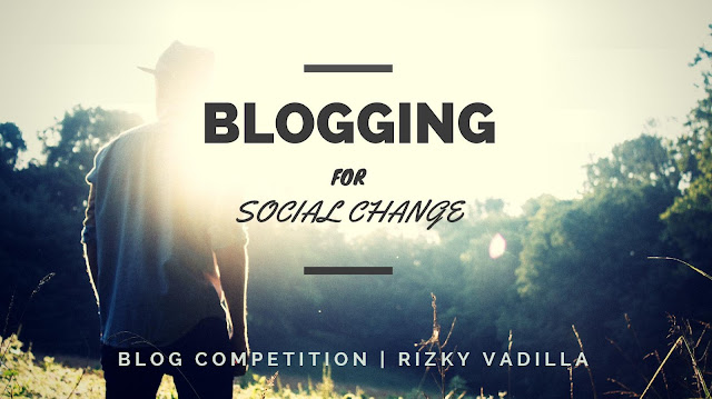 Go For It with Blog Emak Gaoel