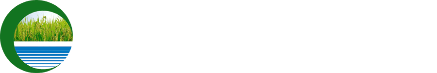 Blog's Viet Ecology Press