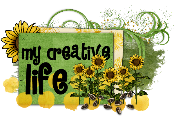 My Creative Life