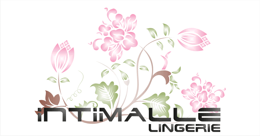 Intimalle Lingerie