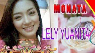 Monata Best Lely Yuanita Dan Sodiq 2015