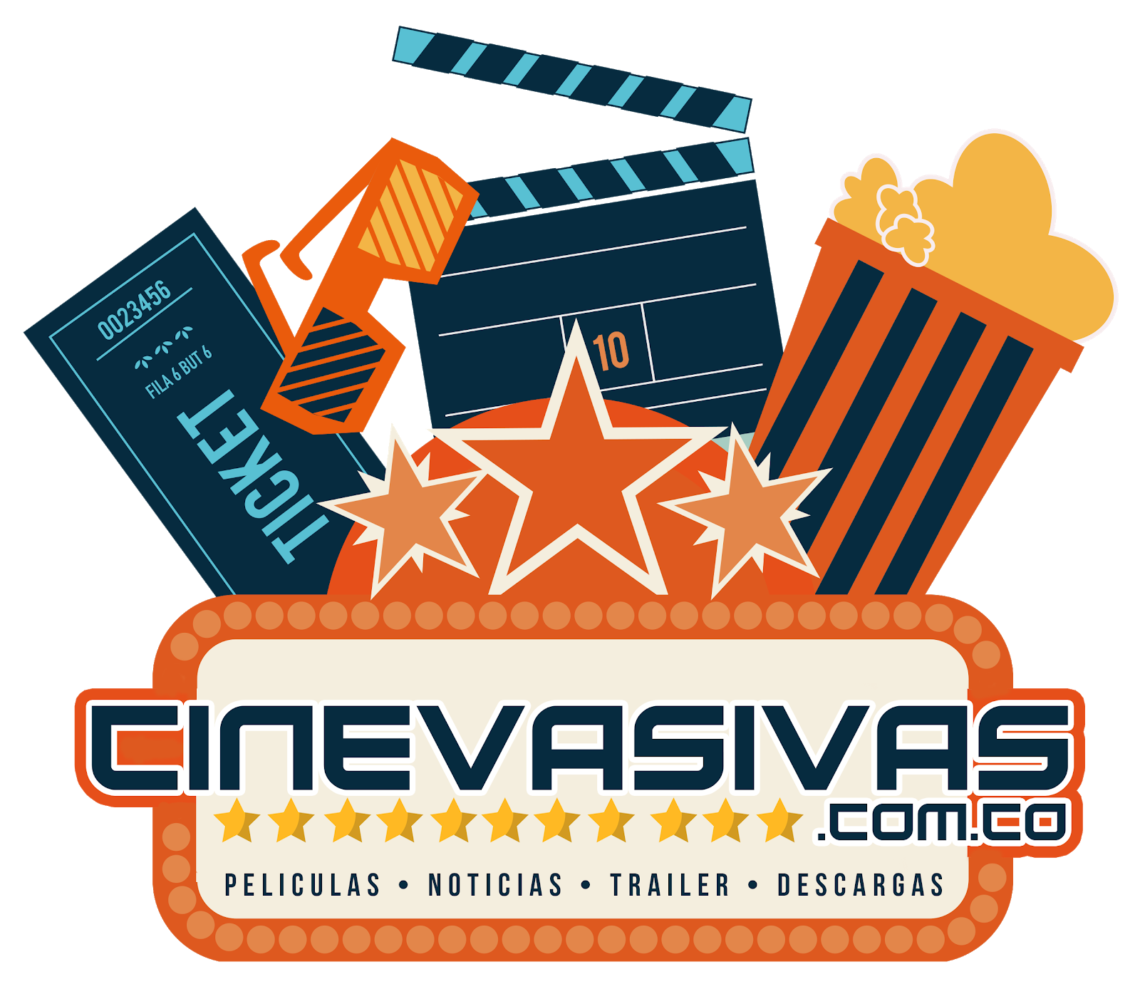 cinevasivas.com.co