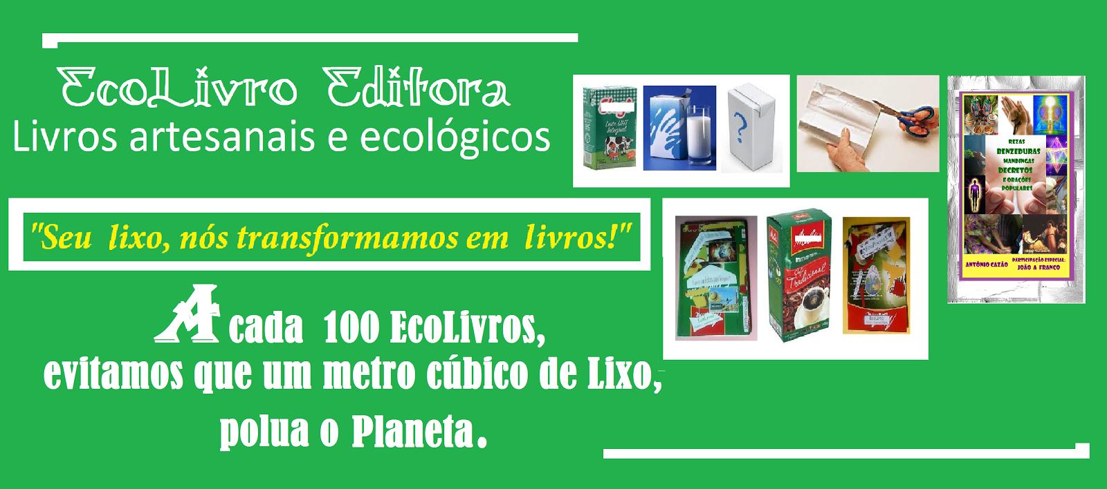 EcoLivro Editora