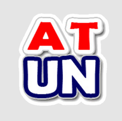 ATUN: Aplikasi Android Gratis untuk Tryout Ujian Nasional Online 2015