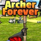 Archer Forever
