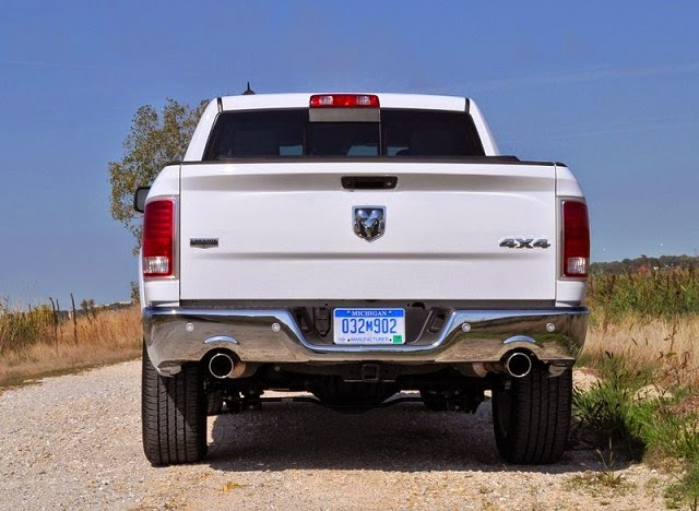 2015 dodge ram 1500 release date car review and modification. Black Bedroom Furniture Sets. Home Design Ideas