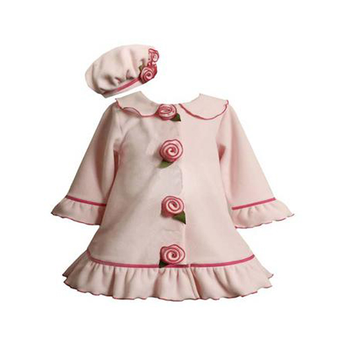 Find great deals on eBay for savannah baby clothes. Shop with confidence.
